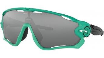 Oakley Jawbreaker Brille black