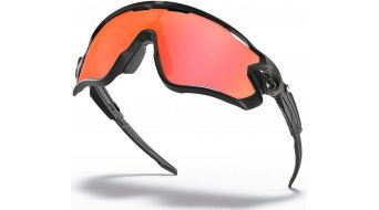 Oakley Jawbreaker PRIZM Brille matte black/prizm trail torch