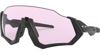 Oakley Flight Jacket PRIZM szemüveg