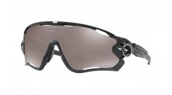 Oakley Jawbreaker PRIZM szemüveg polírozott black/PRIZM black polarizált