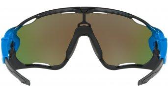 Oakley Jawbreaker PRIZM szemüveg sapphire fade/PRIZM sapphire polarizált