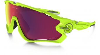 Oakley Jawbreaker PRIZM szemüveg Retina Burn Collection retina burn/PRIZM road