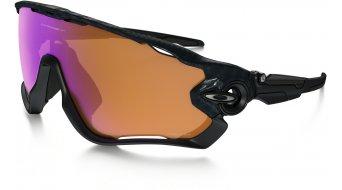 Oakley Jawbreaker PRIZM occhiali