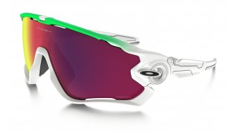 Oakley Jawbreaker PRIZM Brille