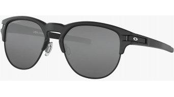 Oakley Latch Key gafas tamaño M matte negro/negro iridium polarized