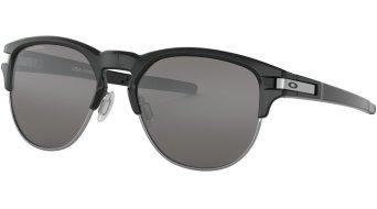 Oakley Latch Key Brille M black/black iridium polarized