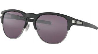 Oakley Latch Key PRIZM lunettes Gr. M  mat  noir/prizm gris