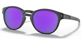 Oakley Latch PRIZM szemüveg