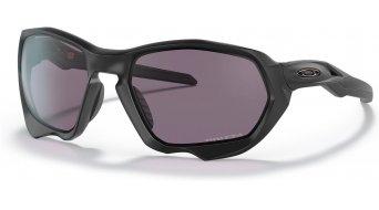 Oakley Plazma PRIZM Brille