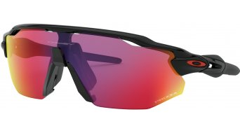 Oakley Radar EV Advancer PRIZM Brille