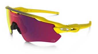 Oakley Radar EV Path PRIZM 眼镜 Tour de France Collection team yellow/prizm 公路赛车