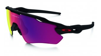 Oakley Radar EV Path PRIZM lunettes mat black/PRIZM road