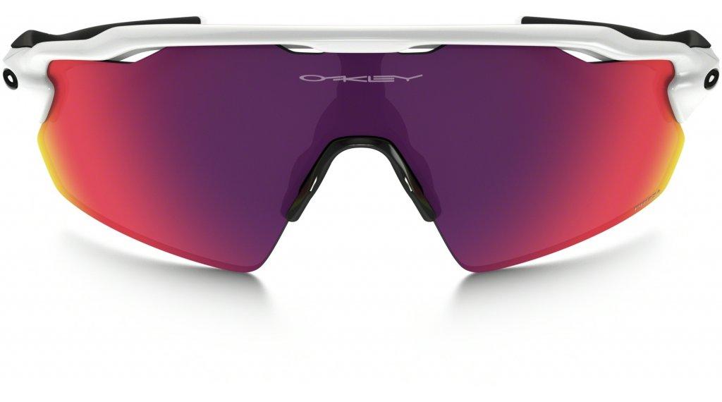 Gafas Oakley Radar Ev Pitch