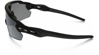 Oakley Radar EV Pitch Brille matte black/black iridium