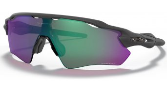 Oakley Radar EV Path PRIZM glasses