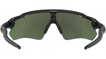Oakley Radar EV Path PRIZM 眼镜 polished black/prizm black