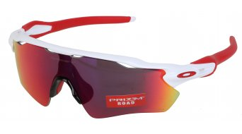 Oakley Radar EV Path PRIZM Brille