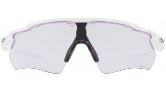 Oakley Radar EV Path PRIZM 眼镜 polished white/prizm low light