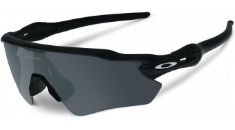 Oakley Radar EV Path glasses mat black/black iridium