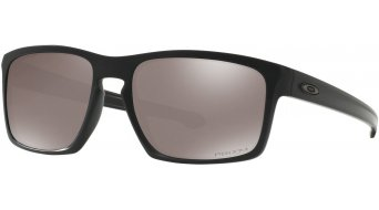 Oakley Sliver PRIZM 眼镜 亚光黑/prizm black polarized