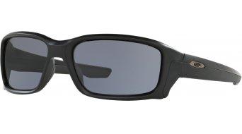 Oakley Straightlink 眼镜 亚光黑/grey