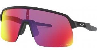 Oakley Sutro Lite PRIZM szemüveg