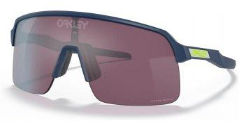 Oakley Sutro Lite PRIZM Brille Odyssey Collection matte poseidon/prizm road black