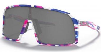 Oakley Sutro PRIZM szemüveg Kokoro Collection