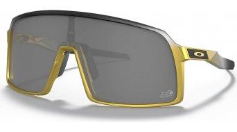 Oakley Sutro PRIZM szemüveg Tour de France Collection trifecta_fade/prizm_black