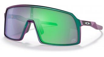 Oakley Sutro PRIZM szemüveg Troy Lee Designs Collection
