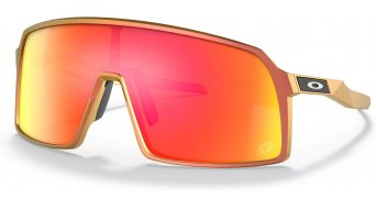 Oakley Sutro PRIZM glasses Troy Lee Designs Collection