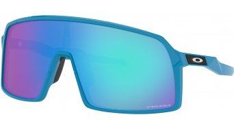 Oakley Sutro PRIZM glasses