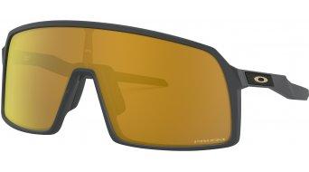 Oakley Sutro PRIZM Brille matte carbon/prizm 24k
