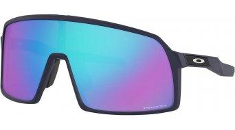 Oakley Sutro S PRIZM szemüveg