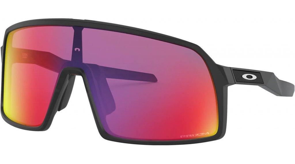 Oakley Sutro S PRIZM Brille matte black/prizm road