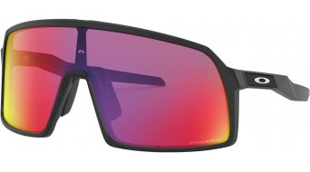 Oakley Sutro S PRIZM gafas