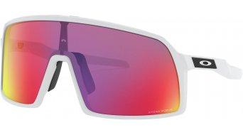 Oakley Sutro S PRIZM Brille matte