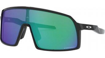 Oakley Sutro S PRIZM Brille polished black/prizm jade