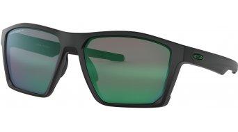 Oakley Targetline PRIZM Brille black/prizm polarized