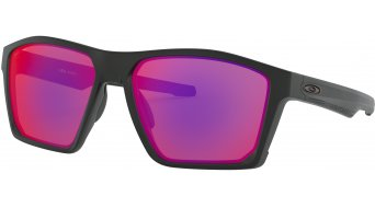 Oakley Targetline PRIZM Brille Urban Collection matte black/prizm road