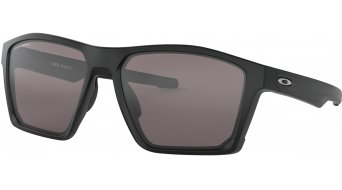 Oakley Targetline PRIZM occhiali nero/prizm