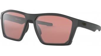 Oakley Targetline PRIZM occhiali