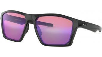 Oakley Targetline PRIZM Brille black/prizm