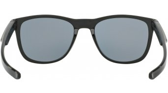 Oakley Trillbe X glasses mat black/ruby iridium