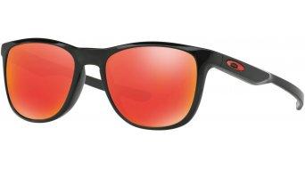 Oakley Trillbe X Brille matte black/ruby iridium