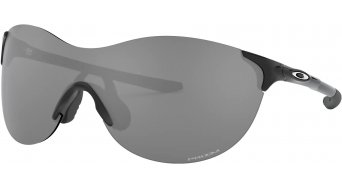 Oakley EVZero Asc end glasses ladies polished