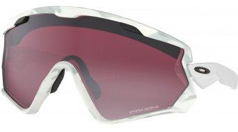 Oakley Wind Jacket 2.0 PRIZM Brille
