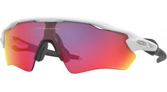 Oakley Radar EV Path XS PRIZM gafas niños