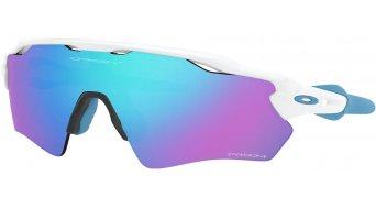 Oakley Radar EV Path XS PRIZM glasses kids