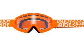 ONeal B-Zero Goggle orange Mod. 2017